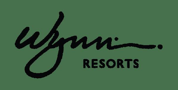 Wynn Resorts is een van de grootste gokbedrijven ter wereld met casino's in Las Vegas en Macau.