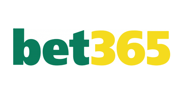 bet365 - een van de grootste gokbedrijven ter wereld in privé handen