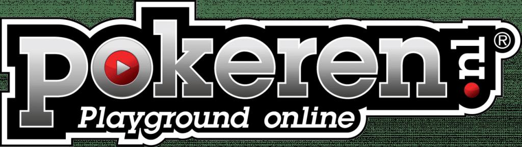 pokeren.nl logo