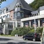 Belgische casino's weer open