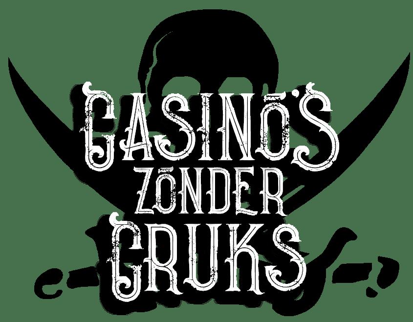 Casino's zonder Cruks en zonder vergunning
