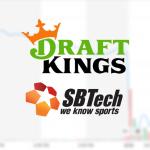DraftKings SBTech