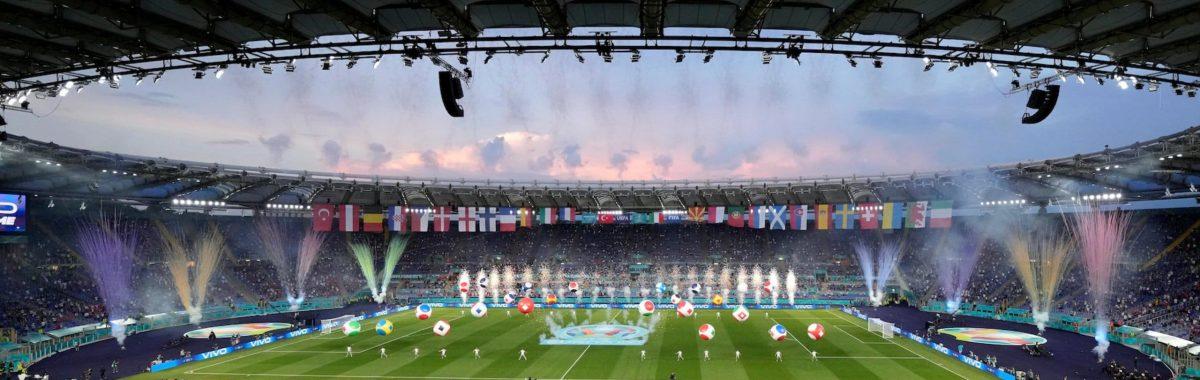 EURO 2020 EK 2020 EK 2021 EURO 2021 EK Voetbal