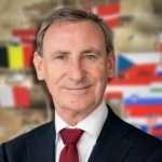 René Jansen EGBA