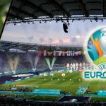 TOTO Tips EURO2020