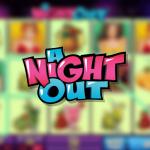 A Night Out logo via CasinoNieuws.nl