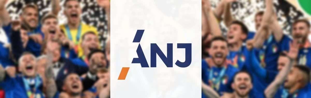 Franse toezichthouder ANJ verplicht aanbieders om advertenties te minderen na EURO2020
