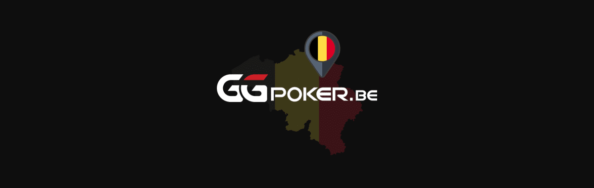 GGPoker België
