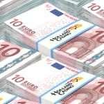 Rechter: Holland Casino hoeft gokverslaafde niet €20.000 terug te betalen