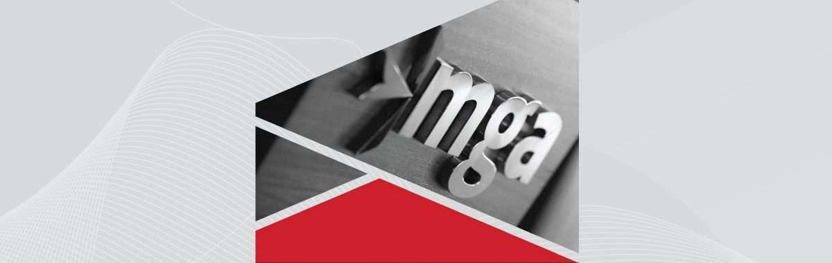 MGA Jaarverslag 2020