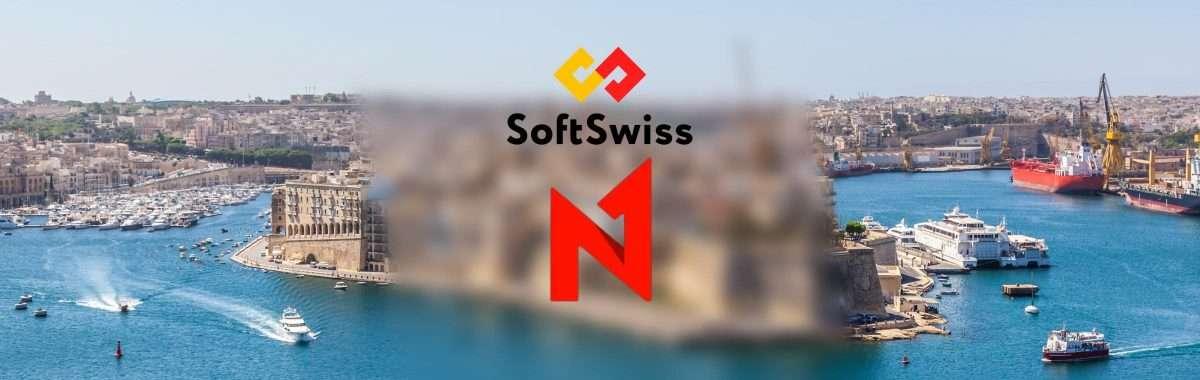 N1 Interactive oneens met boete BetChan, wil licentie in Nederland aanvragen