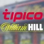 Tipico William Hill