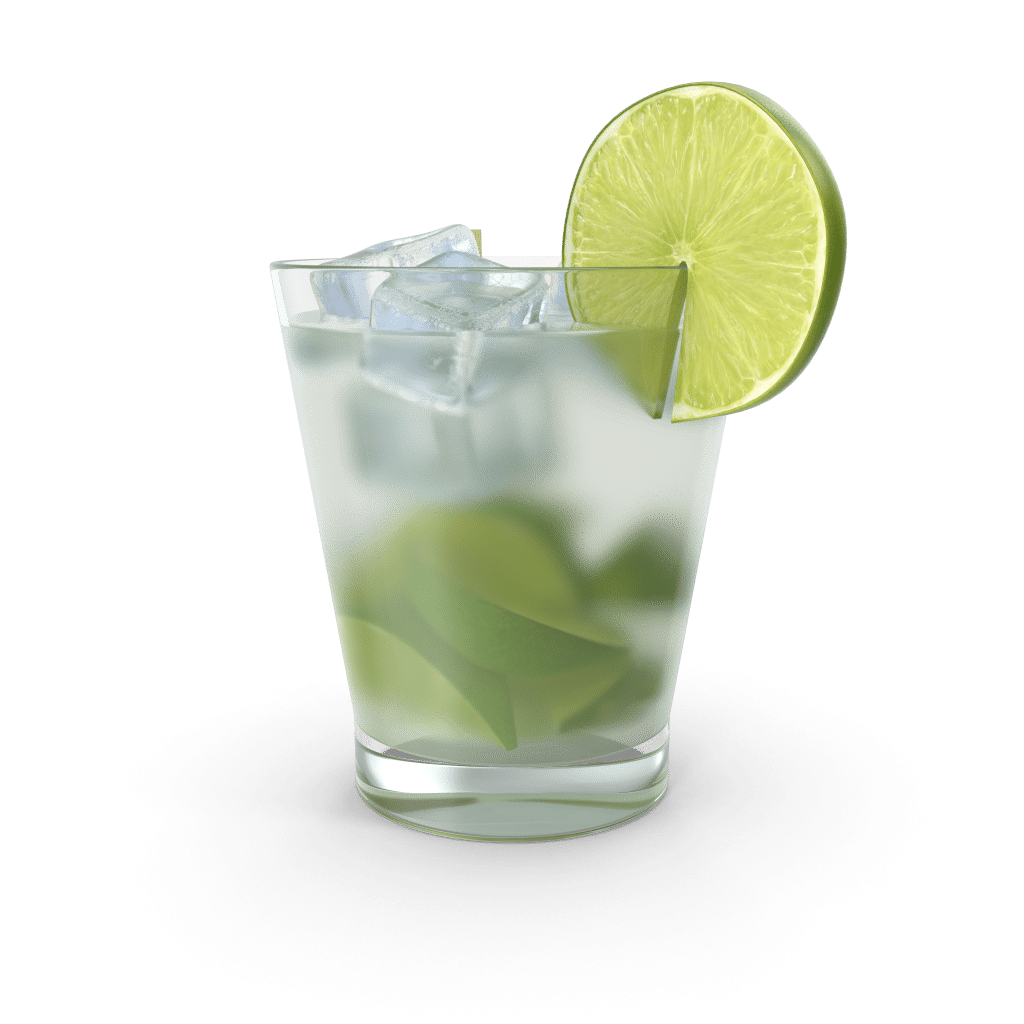 cocktail gratis drinken in Las Vegas