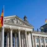 Duitse kansspel wetgeving