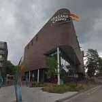 Holland Casino Enschede witwassen