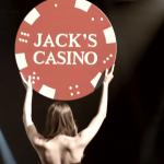 Jack's Casino GLORY