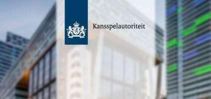 Kansspelautoriteit Ksa deskundigen kansspelverslaving