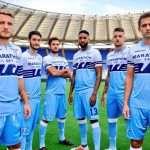 Lazio Roma met gokreclame in Italië voor Marathon Bet