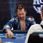 Super High Roller Bowl Europe Series _ $500_$1,000 Texas Hold'em Cash Game 21-1 High Stakes Cashgame