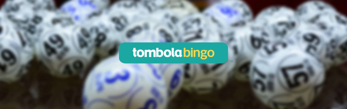 Tombola Bingo Nederland