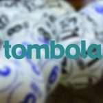 Tombola Nederland live