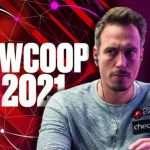 WCOOP Lex Veldhuis