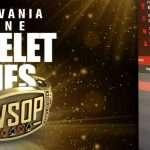 WSOP Blunder met uitbetalingen