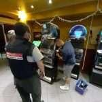 oostenrijk illegaal gokken inval
