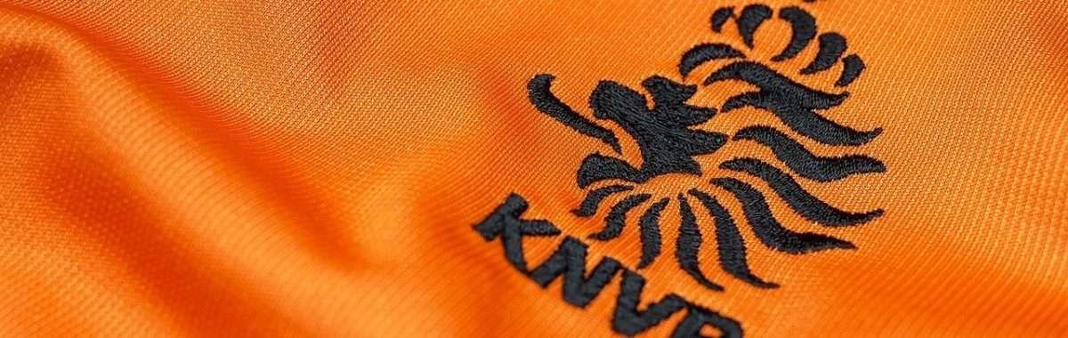 wedden-op-oranje-en-wedden-op-het-nederlands-efltal-tips