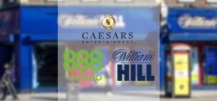 888 william hill