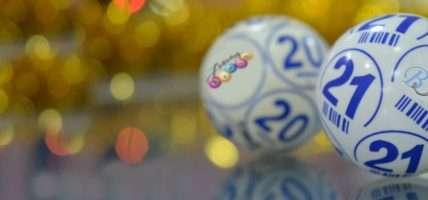 BSB Shop Bingo Luxury Bingo KSA Kansspelautoriteit