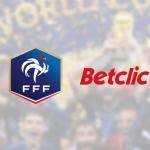 Betclic FFF