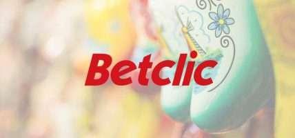 Betclic Nederland
