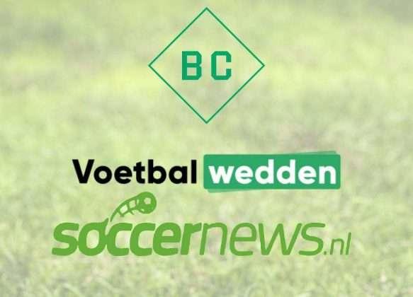 better collective soccernews voetbalwedden