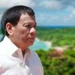 Boracay Duterte Filipijnen casino
