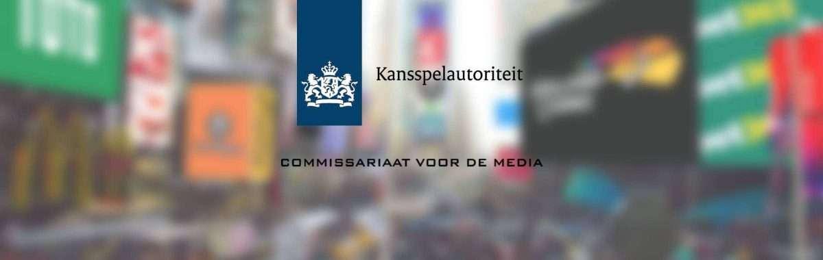 CvdM Ksa