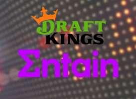 DraftKings doet bod van £16,4 miljard op bwin-eigenaar Entain