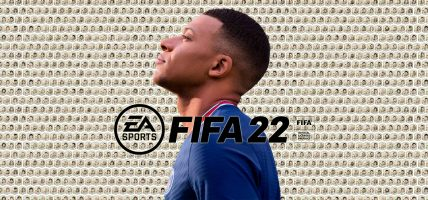 lootboxes fifa 22