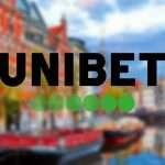 Nederland Unibet Kindred