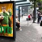 Reclamecode Online Kansspelen ROK reclame TOTO