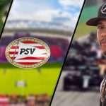 TOTO Tips week 36