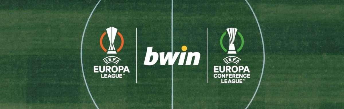 UEFA bwin gras