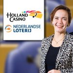holland casino staatsdeelneming