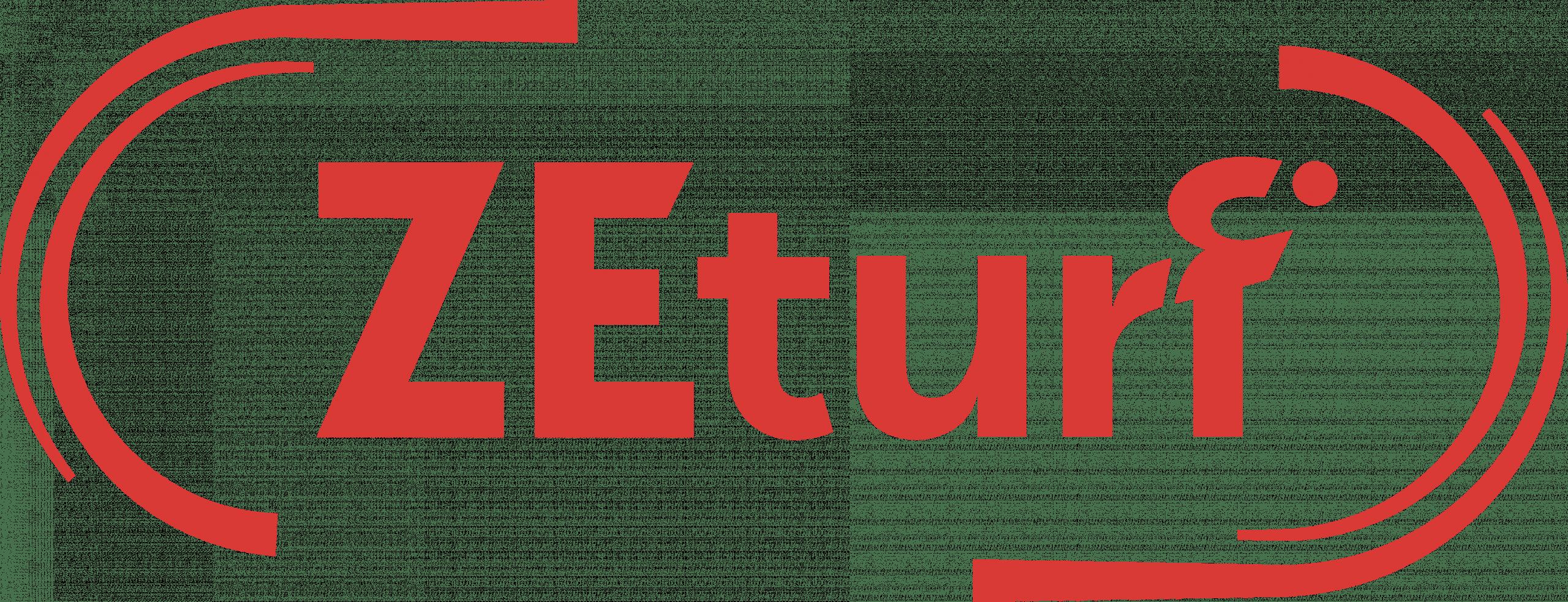 ZEturf logo via CasinoNieuws.nl