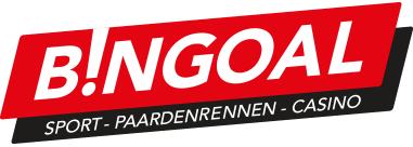 Bingoal logo via CasinoNieuws.nl