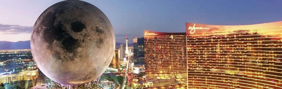 maan-hotel-las-vegas-moon