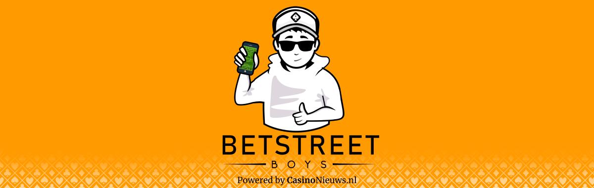 Betstreet Boys