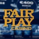 Fair Play online live