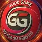 GGPoker Good Game Series of Poker GGSOP