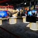 Holland Casino Online uitstel